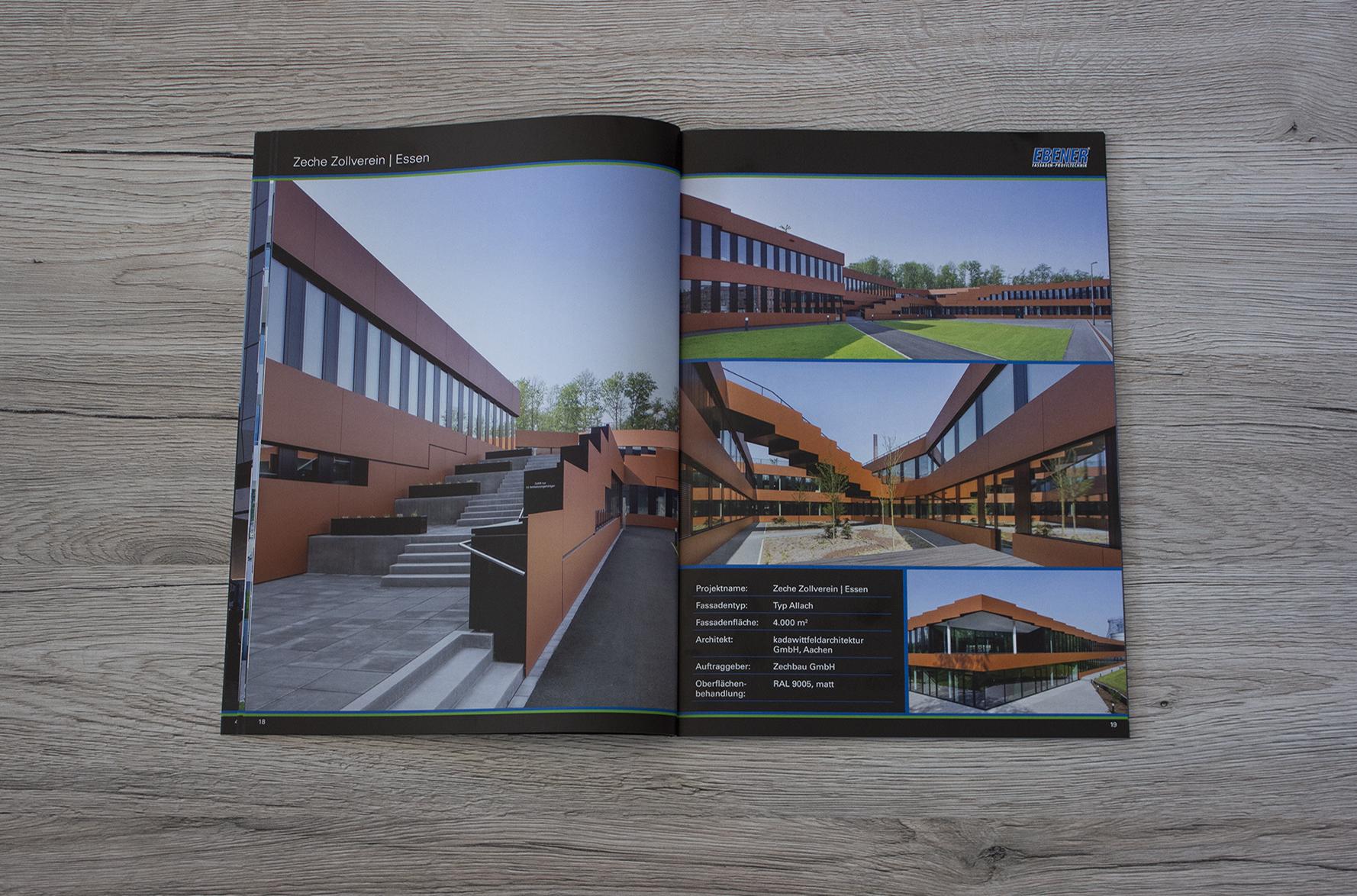 Designwerk Limburg